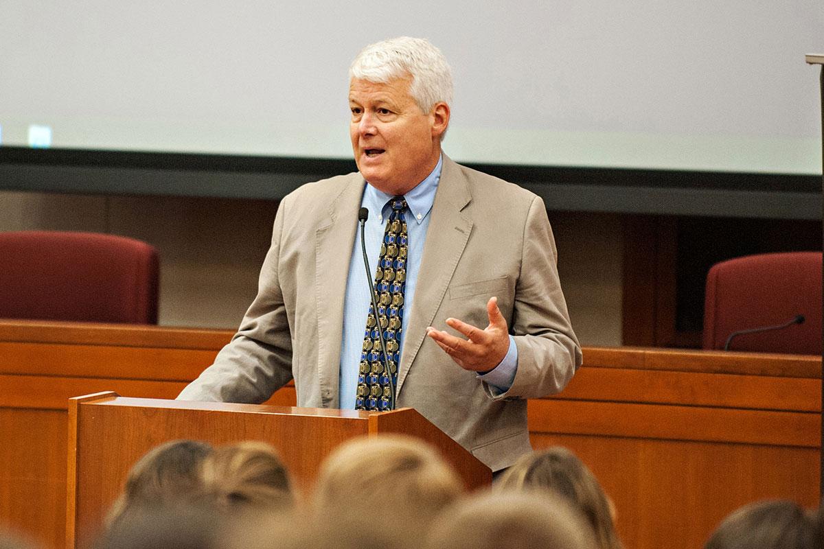 Dick Schneider