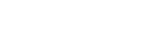 Wake Forest University Logo